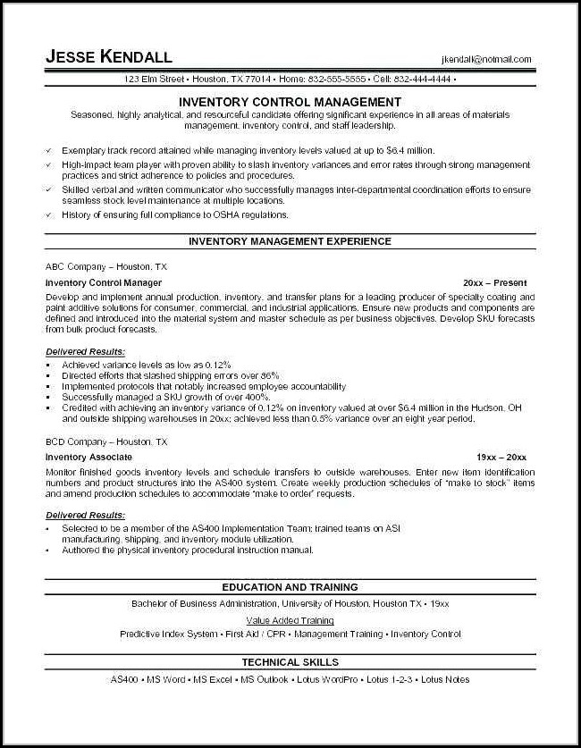Resume Builder Software Full Version Free Download
