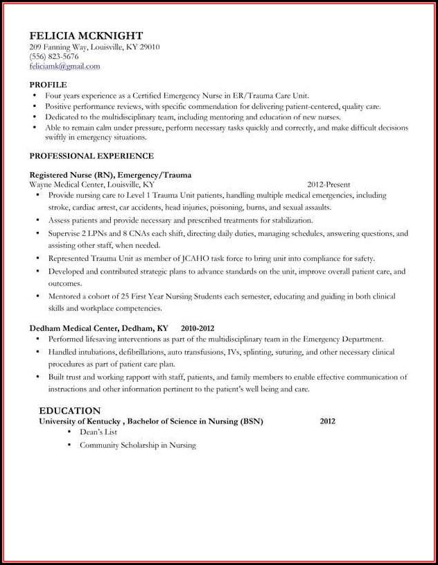 Resume Writers Columbus Ohio  Resume  Resume Examples