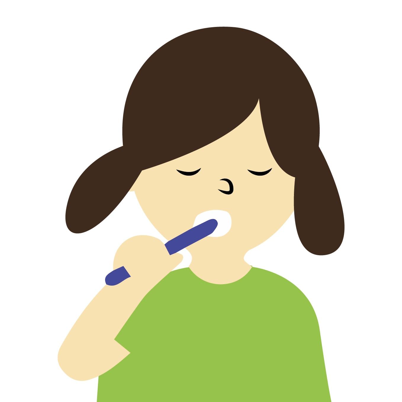 Dental Activities Amp Fun Ideas For Kids