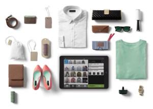 iPad-Kassensystem von Inventorum