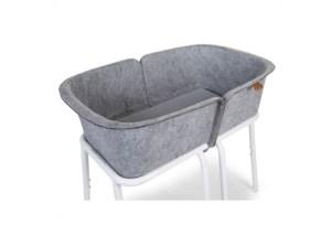 Baizy Sleeper Chair von Childhome
