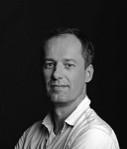 Dr. Reiner Nett Leiter Kindersitze Europa Takata Deutschland