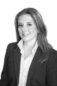 Janina Panitz, Professional Marketing Managerin im Bereich Philips Personal Health, ist seit über zwölf Jahren im Unternehmen und für den Bereich der Avent-Produkte tätig.
