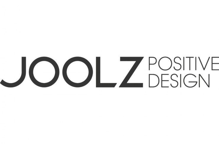 Joolz, Positive Design
