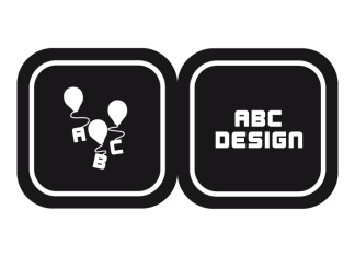 ABC Design Logo