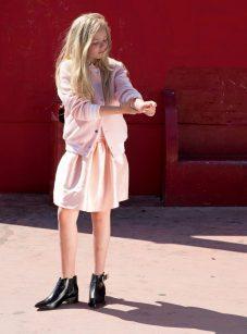 Little Remix www.designersremix.com Charlotte Eskildsen Tel: +45 (33) 18 88 88