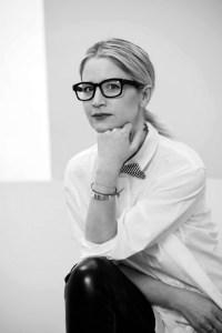 Andrea Jauch: www.missmarvelous.de