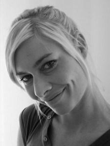 Verena Unferfert: fritz et ma poupette aus Berlin