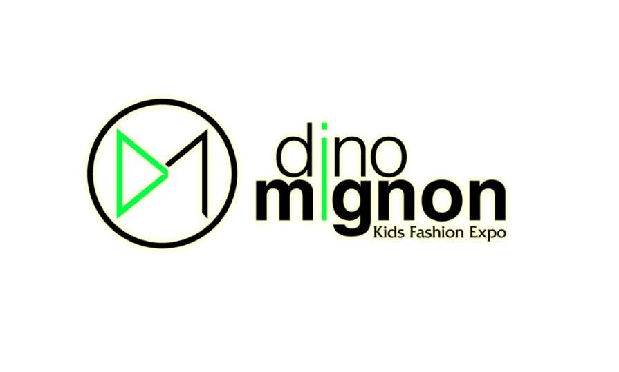 Digno Mignon im Juli 2017