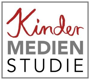 Logo der für 2017 angekündigten Kindermedienstudie, die die KidsVA ablösen wird