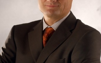 Stefan Jost, Präsident des BTE