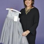 Nicole Timm von Modeagentur Nicole Timm