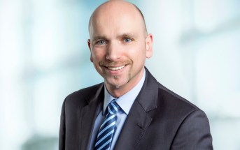 Jörg Schmale ist seit 2017 Projektleiter der Kind + Jugend