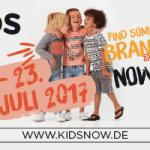 2017 06 Kids Now Klein