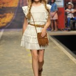 2017 06 Pitti Bimbo Fashion From Spain Giovanni Giannoni Mayoral 005