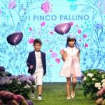 2017 06 Pitti Bimbo I Pinco Pallino 02719