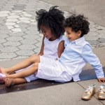 Frenchie Mini Couture 443 Bilder 160×9941