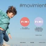 2018-01-FIMI-klein