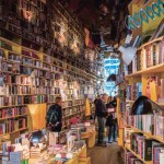 Libreria, Londonwww.libreria.io