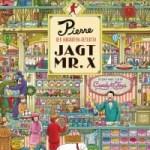 Pierre-der-Irrgarten-Detektiv-jagt-Mr-X-Prestel-Verlag-wpcf_200x260-pad-4095