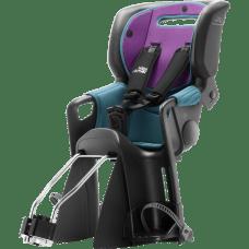 JOCKEY2_COMFORT_TurquoisePurple_02_PurpleHeadrestTurquoiseBody_2017_72dpi_2000x2000