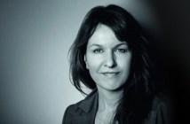 Sylvia Endres wird Werbeleiterin bei Jako-O