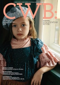 Nun ist es offiziell: Auch das Magazin CWB aus London wird eingestellt