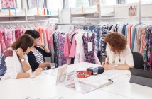 4-kdiz.eu bietet feste Showroom-Marken und Aussteller auf der Aktionsfläche.