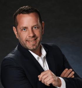 Michael Weising ist ab Juni 2018 neuer Sales Manager bei Reima.