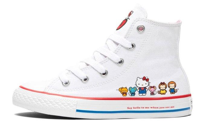 Converse-X-Hello-Kitty-2