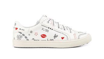 s.Oliver Shoes SS19 - Produktkategorie_Junior_2