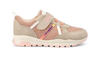 s.Oliver Shoes SS19 - Produktkategorie_Junior_5