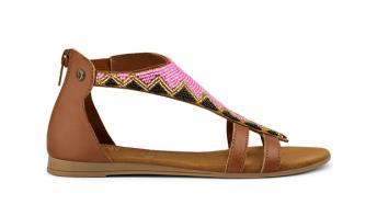 s.Oliver Shoes SS19 - Produktkategorie_Junior_7