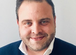 Andreas Hemprich ist seit Mai 2019 Senior Key Account Manager Europe für Rooskickx.