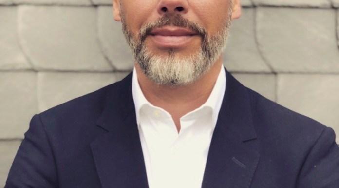Seit Juni 2019 ist Marc Schrömgens neuer Country Manager in Deutschland bei Garcia