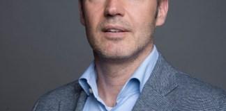 Marc Schiefelbusch ergänzt Geschäftsführung von Hudora im Herbst 2019