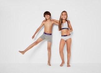 Sanetta stellt ersten NOS-Drop der Junior Day- & Nightwear-Kollektion von s.Oliver vor.