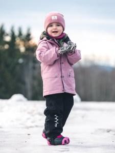 Skibekleidung brauchen nur die wenigsten länger als ein paar Tage im Jahr –hier ist ein Leihservice daher besonders sinnvoll.