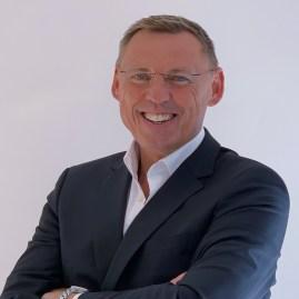 Michael Radzio ist neuer Commercial Director Deutschland und Österreich bei Smartrike.