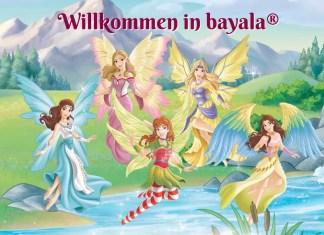 Bayala trug in 2019 zum Erfolg bei Schleich bei