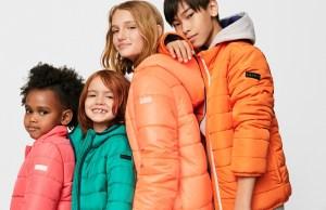 Selten gibt es eine solche Dichte an Markenlizenzen wie bei der Kids Fashion Group. Doch was einst als deutsches oder gar mitteleuropäisches Power-House geplant war, gebärdet sich als Durchlauferhitzer für Lizenzmarken. Nun ersetzt vorerst Esprit die verlorene Marc O'Polo-Lizenz.