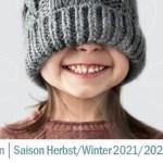 Kindermoden Nord im Februar 2021 – grosser Teaser