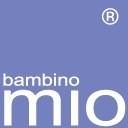 https://i0.wp.com/www.childhood-business.de/wp-content/uploads/2021/01/Logo-der-Marke-Bambino-Mio.jpg?w=696&ssl=1