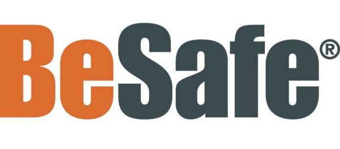 https://i0.wp.com/www.childhood-business.de/wp-content/uploads/2021/01/Logo-der-Marke-BeSafe.jpg?w=696&ssl=1