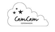 https://i0.wp.com/www.childhood-business.de/wp-content/uploads/2021/01/Logo-der-Marke-Cam-Cam-Copenhagen.jpg?w=696&ssl=1