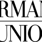 Logo der Marke Emporio Armani Junior