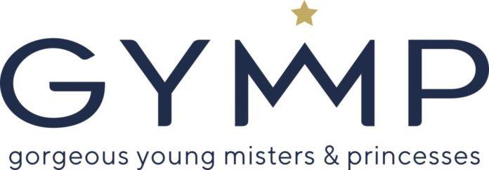 https://i0.wp.com/www.childhood-business.de/wp-content/uploads/2021/01/Logo-der-Marke-Gymp.jpg?w=696&ssl=1