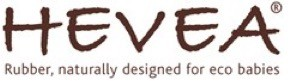 https://i0.wp.com/www.childhood-business.de/wp-content/uploads/2021/01/Logo-der-Marke-Hevea.jpg?w=696&ssl=1