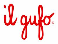 Logo der Marke Il Gufo
