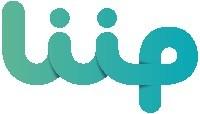 https://i0.wp.com/www.childhood-business.de/wp-content/uploads/2021/01/Logo-der-Marke-Liip.jpg?w=696&ssl=1